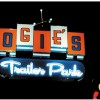 Locale Profiles: Step Back in Time to Ogie's