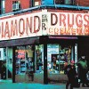 Alt-Nation: Diamond Rugs' Cosmetics