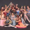 Five Choreographers Join Forces for A Midsummer Night's Dream