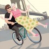 2nd Story's 4000 Miles is funny, beautiful and touching
