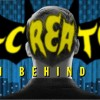 Co-Creator Brings Batman's Creator to Life