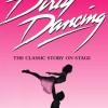 """Deadly Dull """"Dancing"""" Lacks Rhythm"""