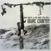 Horse-Eyed Men's Grave Country Reimagines the Cowboy