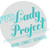 Providence Lady Summit Brings Together Over 250 Women