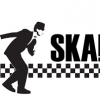In The Mood For Ska?