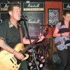 The Specials' Roddy Radiation Brings The Vibe To The Parlour