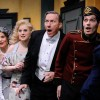 Hilarious Lend Me a Tenor at Ocean State Theatre Company