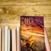 Dinner for One -- Poems, Reflections and Photography by David Paul