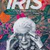 Film Review: Iris