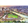 The New PawSox Stadium: But Who's Going to Pay for It?