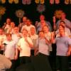 Providence Gay Men's Chorus Get Happy