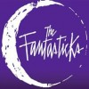 The Fantasticks Brings Summer Theater to Newport