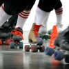 PRD Rollin' Hard to the East Coast Derby Extravaganza