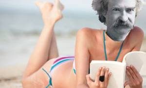 2015 Summer Reading Guide: Classics and Local Soon-to-be Classics