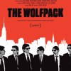 Film Review: The Wolfpack