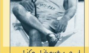 Book Review: Life, Liberty and the Pursuit of Sanity