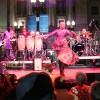 Providence International Arts Festival - Video
