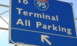 The Hummel Report: Airport Valet Grounded