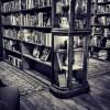 Locale Profile: Lovecraft Arts & Sciences