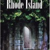Book Review: Thomas D'Agostino's Haunted Rhode Island