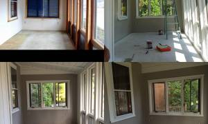 Know Your Mom and Pop: Ferruolo Home Improvements