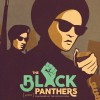 Film Review: Black Panthers: Vanguard Of The Revolution