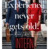 Film Review: The Intern
