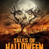 Film Review: Tales of Halloween
