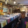 What Cheer Records + Vintage To Make Black Friday Fun