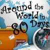 Around the World in 80 Days at OSTC