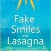Book Review: Christine Jenkins' Fake Smiles and Lasagna