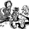 News Analysis: Taxing Medical Marijuana