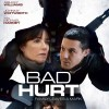 Film Review: Bad Hurt