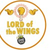 Lord of the Wings: A Tantalizing Tour