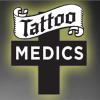 Know Your Mom and Pop: TattooMedics