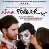 Film Review: Nina Forever