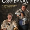 A Violently Funny Skull in Connemara at The Gamm Theatre