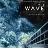 Film Review: The Wave
