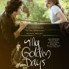 Film Review: My Golden Days