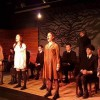 Hats, Pants and All Skirts off! Don't Miss Academy Players' Fabulous Spring Awakening