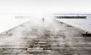 Book Review: Jeff Danielian's Walking Further