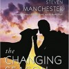 Steven Manchester's The Changing Season