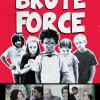 The Return of Brute Force Brings a Community Together