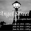 Angel Street at The Theatre Company of RI