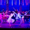 A Routine West Side Story at Theatre by the Sea