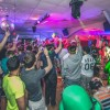 EDM Event Preview: Tight Crew's 3D World