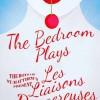 "What Happens Behind Closed Doors In ""The Bedroom Plays"""