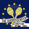 Know Your Mom and Pop: The Rhody Center for World Music and Dance