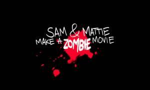 Sam & Mattie's Big Movie Premiere