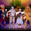 Following the Yellow Brick Road to Theatre By The Sea